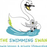 Private swim lessons and lifeguard services   The Swimming Swan