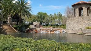 Parkland FL