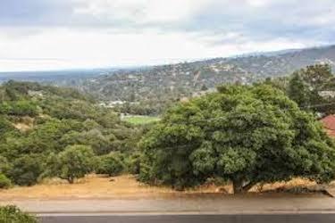 Belmont, San Mateo County CA