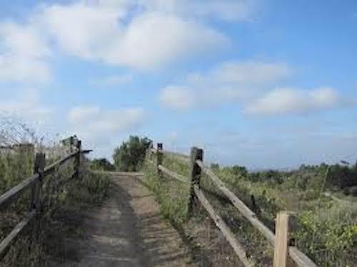 Buena Park, Orange County CA
