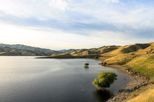 Hayward, Alameda County CA