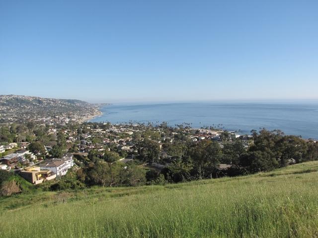 Laguna Beach, Orange County CA