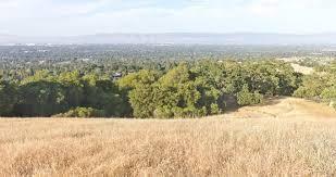 Los Altos, Santa Clara County CA