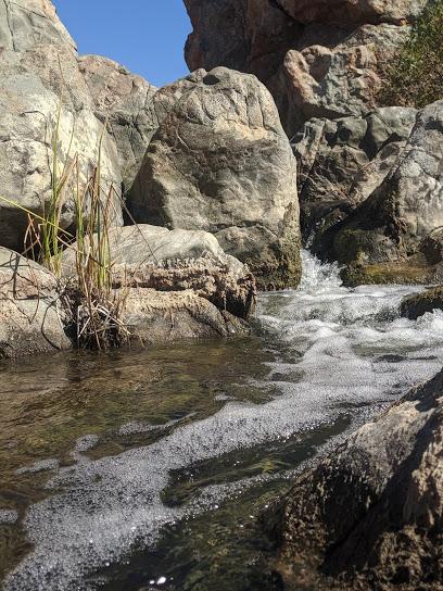 Mira Mesa, San Diego