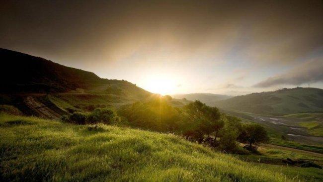 Orinda, Contra Costa County CA