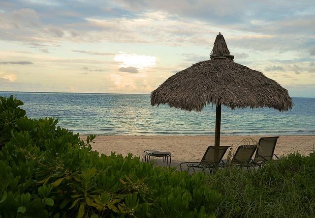 Sunny Isles Beach, FL