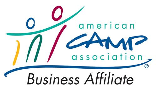American Camp Association Business Affiliate