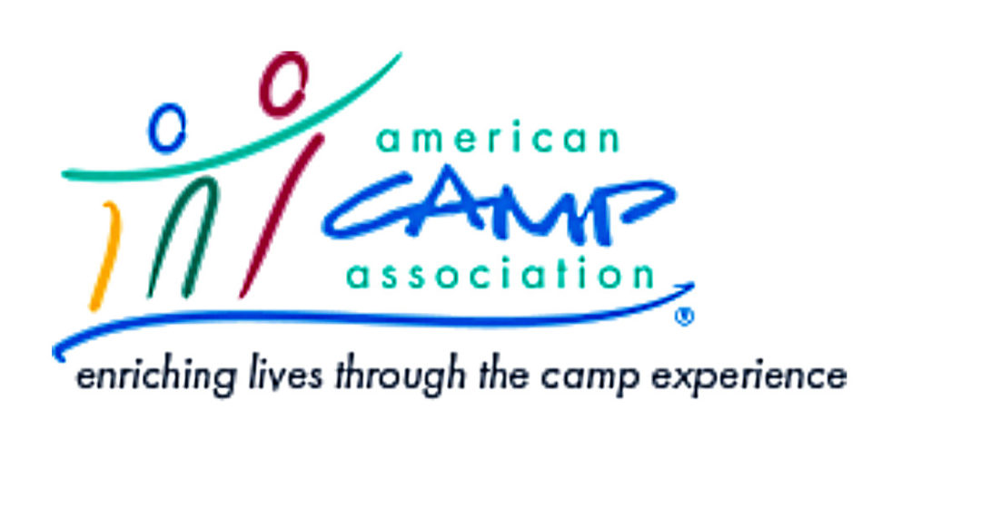 Business Partnership with American Camp Association